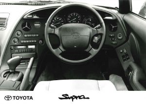 1993-Supra-3-300x214 Europa-Modelle (EU-Spec)