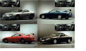1993_overview-300x180 J-Spec