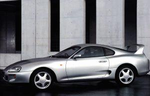 1995_Toyota_Supra_RZ_JP_spec_JZA80_2590x1650-300x191 J-Spec