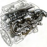 2JZ-GTE-1-150x150 Introduction