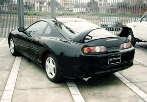 Supra3_neu_in_chile-300x208 General Models and GCC-Spec