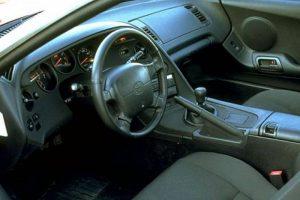 d1ff63c6c3beab44af4fe9a3e4f7308b-300x200 Europa-Modelle (EU-Spec)