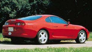 supra-red-2-300x170 Europa-Modelle (EU-Spec)